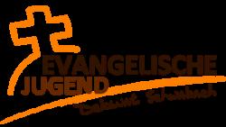 Bild / Logo Evangelische Jugend im Dekanat Schwabach