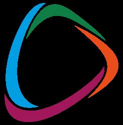 Bild / Logo Evang.-Luth. Kirchengemeinde Zusmarshausen