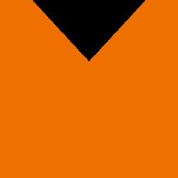Bild / Logo Markgrafenkirchen e.V.