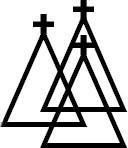 Bild / Logo Evang.-Luth. Kirchengemeinde Neuhaus (am Schliersee)
