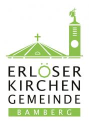 Bild / Logo Erlöserkirche