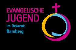 Bild / Logo Evangelische Jugend im Dekanat Bamberg