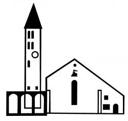 Bild / Logo Auferstehungskirche